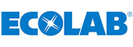 Logo ecolab