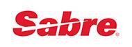 Logo sabre